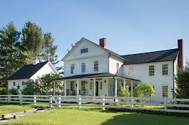 top old farmhouse renovation design 1800x1200 foucaultdesign com