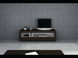 Tv Stand Dresser For Bedroom Bedroom Tv Stand Dresser Wealthiestsecrets