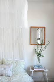 49 best curtains images on pinterest curtain ideas window