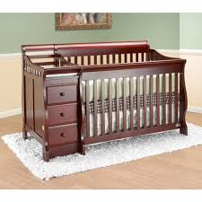 traveling cribs for babies laura williams