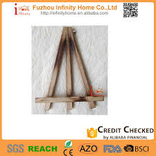 french easel french easel suppliers and manufacturers at alibaba com