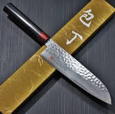 seto santoku knife
