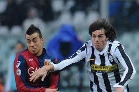 Juventus Chiévo Verone vidéo but (1 1)