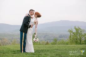 gatlinburg wedding packages for two smoky mountain elopement with a breathtaking view near gatlinburg