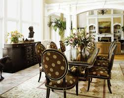 Classic Contemporary Furniture by Dining Room Contemporary Chairs For Dining Room Upholstered