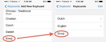 tweaking4all com keyboard and text tricks for ipad and iphone users