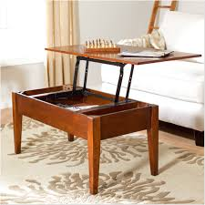 Discount Teak Furniture 20 Teak Furniture That Should Exist In Your Home Ward Log Homes
