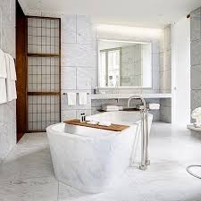 bathroom designs ideas home bathroom luxurious guest rooms bathroom designs luxury hotel