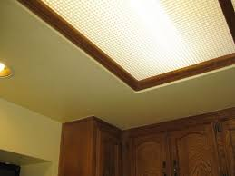 kitchen fluorescent lighting ideas kitchen ideas kitchen ceilings lighting ideas for low new