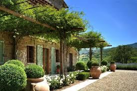 italian country homes country house in italy case italiane italian houses pinterest