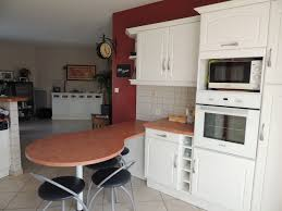 refaire sa cuisine refaire sa cuisine beau images refaire sa cuisine sans changer les