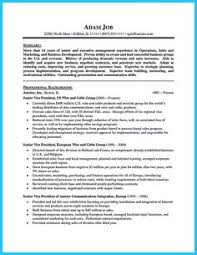 How To Prepare The Best Resume by Some Samples Of Crna Resume Here Are Useful For You Who Want To