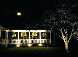 portfolio led landscape lighting portfolio outdoor landscape lighting portfolio landscape lighting