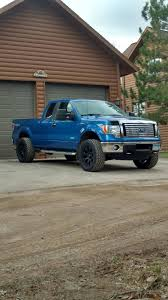 wide stance jeep thoughts on size stance and tire choice help ford f150 forum