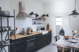küche erweitern kuche erweitern schonheit kuche erweitern 24766 haus ideen