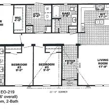 4 bedroom cape cod house plans luxury cape cod house plan big country house plan the big