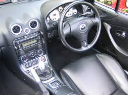 mazda 3 mx mazda 3 2 0 1998 auto images and specification