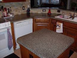Resurface Kitchen Countertops by Counter Top Resurfacing Kitchen U0026 Bathroom Countertops Dallas