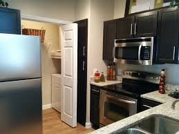 Apartment In Houston Tx 77082 Rice University Rice Housing Uloop