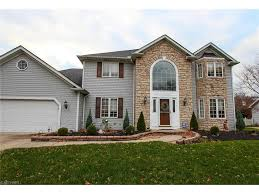 4 Bedroom Homes For Rent Near Me North Olmsted Homes For Sale Real Estate Agent Realtor