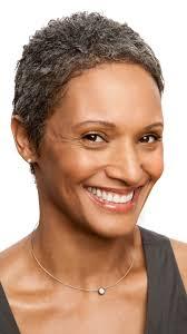 black women short grey hair photos of gorgeous gray hairstyles grey hairstyle gray hair and
