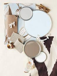Bathroom Color Palettes 1292 Best Real Life Color Palettes To Try Images On Pinterest