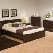 home design adorable latest bed design latest bed design and