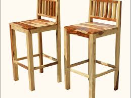 Metal Chairs Target by Furniture Target Wooden Stool Counter Height Bar Stools Bar