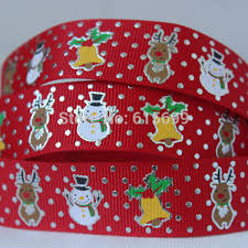 christmas ribbon wholesale shop decorative ribbons for a grand celebration piktochart 1inch