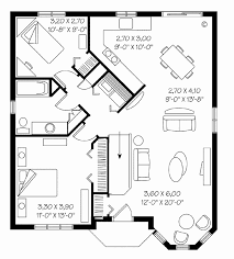 best 2 house plans 3 x 2 house plans inspirational 84 best house plans images on