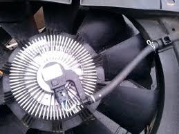 2005 trailblazer fan speed sensor fan clutch wiring diagram wiring diagram
