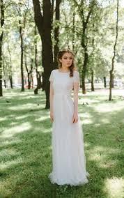 modest wedding dresses affordable lds bridals dresses cheap wedding dress for lds