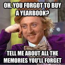 buy a yearbook walsworth yearbook publishing internship college magazine
