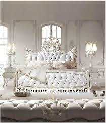 Silver Bedroom Furniture Sets by Wood Bedroom Set Home Furniture Fancy Bedroom Set French Antique