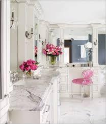 white marble bathroom ideas fascinating marble bathroom ideas pics decoration inspiration