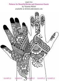 308 best henna designs images on pinterest mandalas drawings