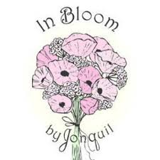 in bloom by jonquil in bloom by jonquil inbloomlingerie