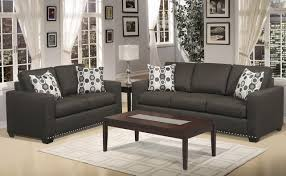 living room furniture nashville tn living room valuable cheap living room furniture london horrifying