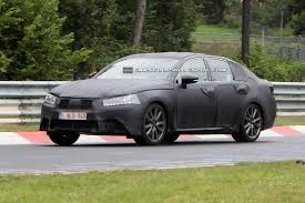 lexus manager jobs official all new 2013 lexus gs 350 to debut in august at pebble
