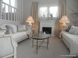 neutral living room decor neutral living room decor with french influences hometalk