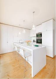 new kitchen furniture matt or glossy how to choose the right kitchen cabinet finish houzz