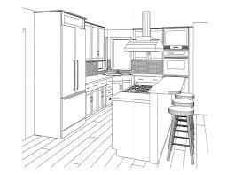 Kitchen Cabinets Harrisburg Pa Modern Kitchen Elevation Home Designs