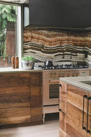 Best  Wooden Kitchen Cabinets Ideas On Pinterest Victorian - Kitchen cabinets wooden