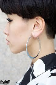 guys with diamond earrings luxury earrings best earring 2017