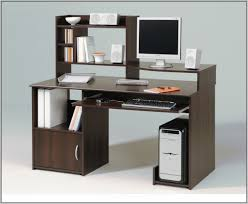 Office Tables Design In India Office Desk Decoration India Desk Home Design Ideas