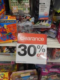 target clearance when will it happen tips for shopping