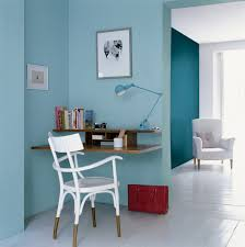 dulux colour of the year mad about teal dulux colour of the year 2014 mad about the