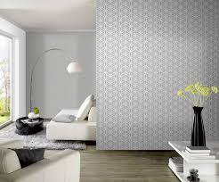4 murs papier peint cuisine les papiers peints tendances 2016 hemoon maison décoration