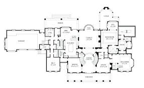 colonial luxury house plans luxury mansion house plans house feature luxury mansion home