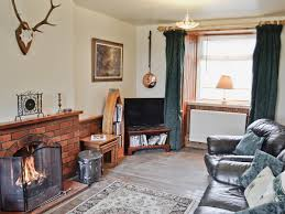 stonylea cottage in glasgow selfcatering travel